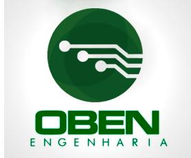 OBEN ENGENHARIA, Manutenção em Transformadores